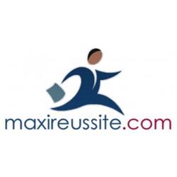 maxireussite.com