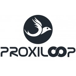 Startup - Projet complet - Proxiloop - Marketplace freelance Etudiant-Startup