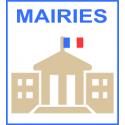 Base de données d'adresses mails des 47 Mairies du Val-de-Marne (94)