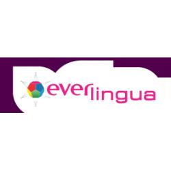 "Logo ""Everlingua"""